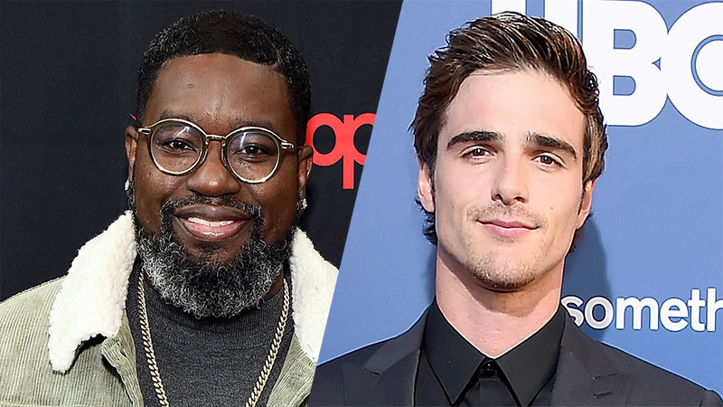 Lil Rel Howery, Jacob Elordi and More Join Ben Affleck's Deep Water