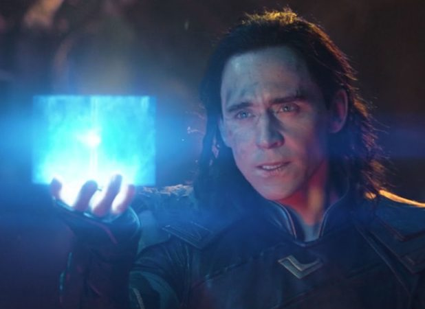 Loki's future MCU plans have possibly been revealed by Kevin Feige