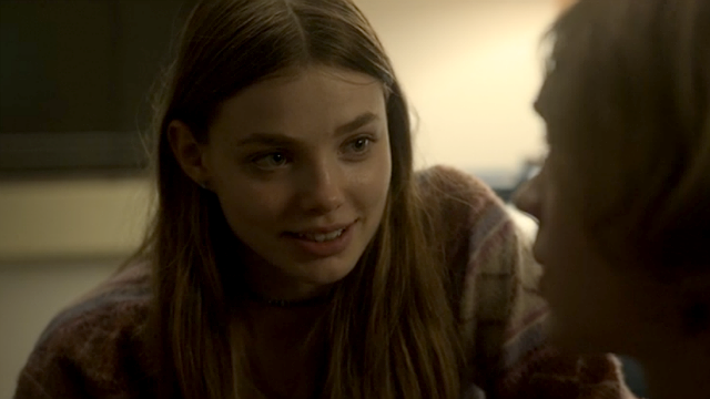 Looking for Alaska Episode 6 Recap
