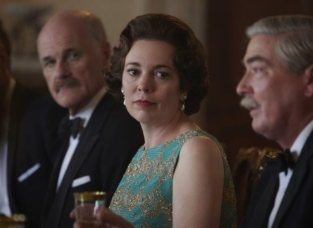The Crown Season 3 Featurette Highlights New Cast