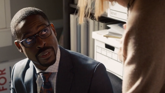 This Is Us Season 4 Episode 8 Recap
