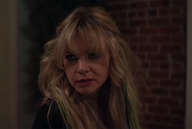 Trailer for Revenge Tale 'Promising Young Woman' with Carey Mulligan