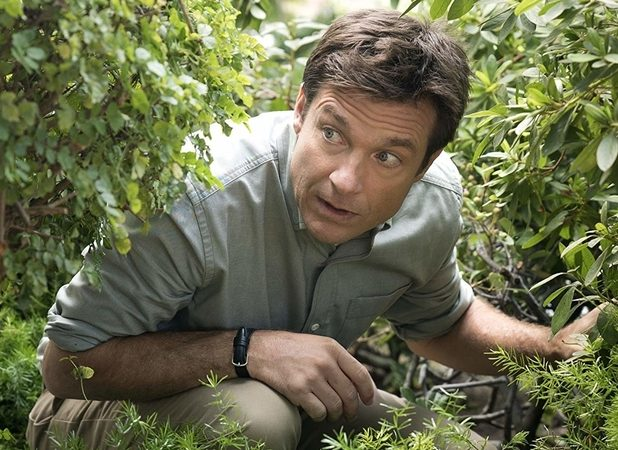 Jason Bateman to Direct New Line's New Thriller Film Shut In