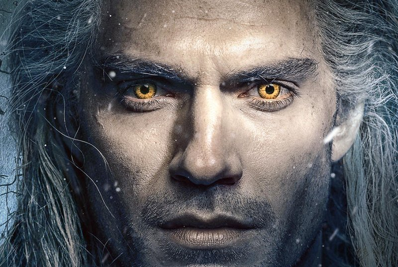 New Witcher Netflix Trailer Breakdown Offers Fresh Insight; Dandelion, Monsters, & More