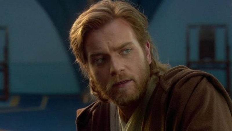 Ewan McGregor Speaks Out on Obi-Wan Kenobi Series' Production Delay