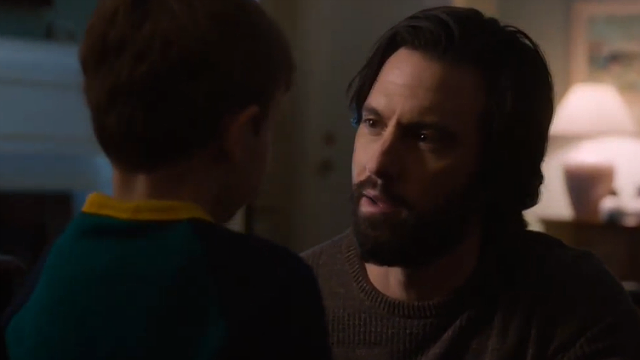 This Is Us Season 4 Episode 12 Recap