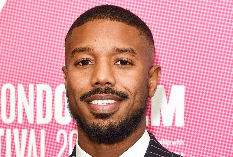 Michael B. Jordan Joins Untitled David O. Russell Project
