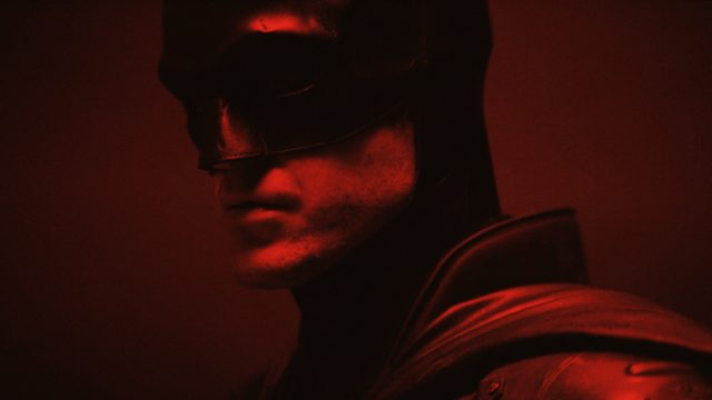 Warner Bros. Suspends The Batman Production For Two Weeks
