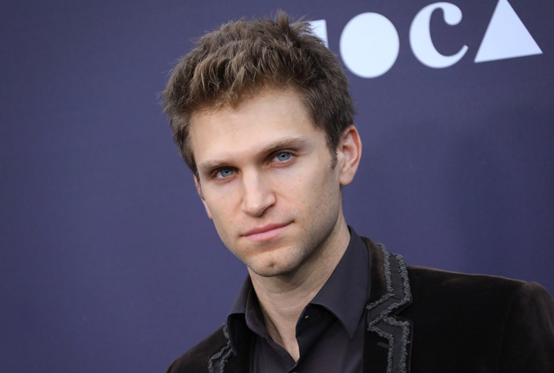 Keegan Allen Joins Jared Padalecki's Walker Reboot at The CW
