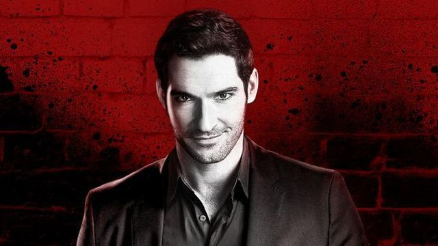 'Lucifer' Season 6 Renewal at Netflix: Showrunners Officially Return