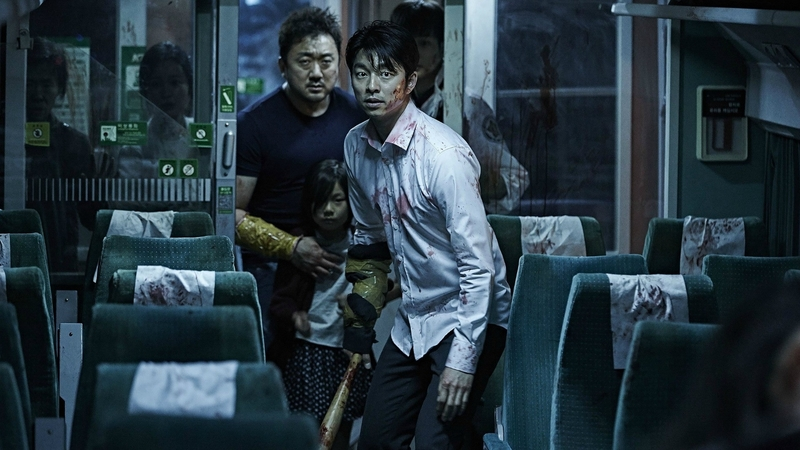 Peninsula: Well Go USA Acquires U.S. Rights to Train to Busan Sequel