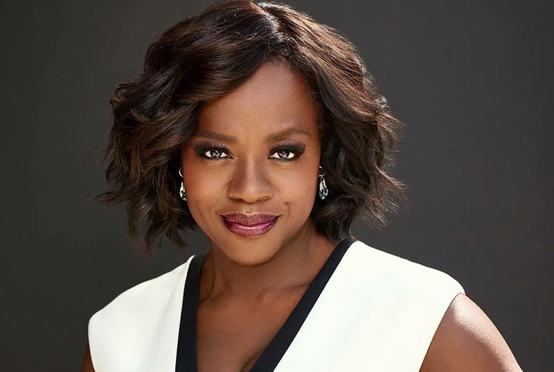 Showtime Orders Viola Davis-Led First Ladies To Series