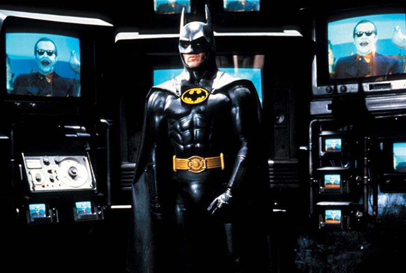 What's New to Watch & Read on DC Universe in April