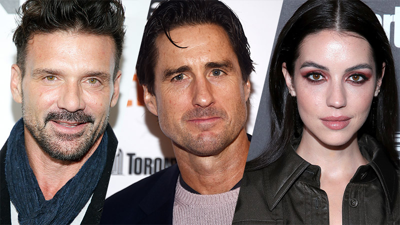 Cosmic Sin: Frank Grillo, Luke Wilson, Adelaide Kane & More Join Bruce Willis Film