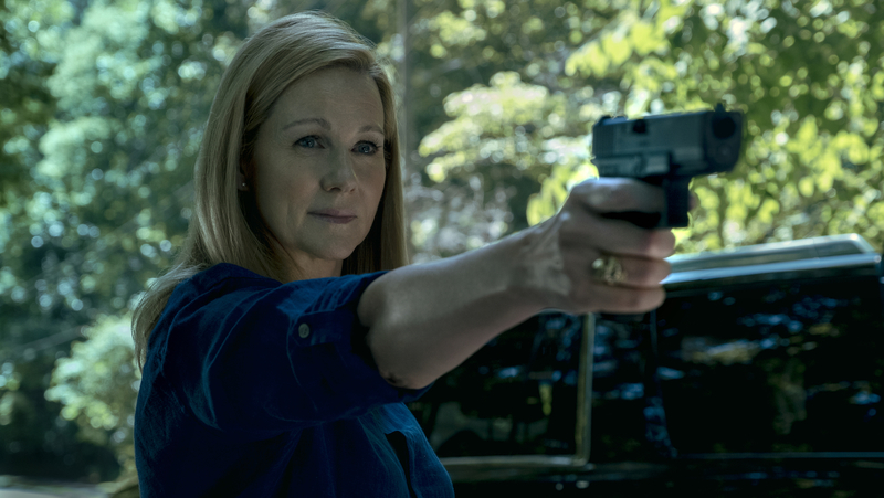 Jason Bateman and Laura Linney Clashes in Ozark Season 3 Trailer
