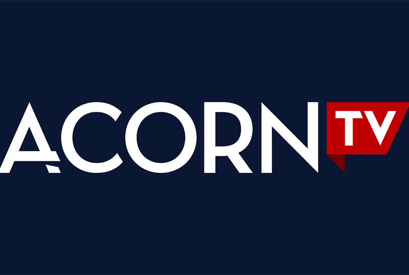 Acorn TV Offering Extended Free Trial For New Subscribers