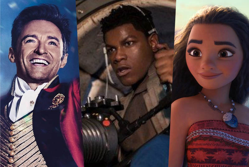 Disney Offering Special Flash Sale Collections