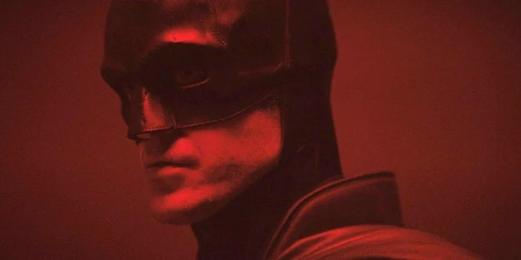 The Batman's Matt Reeves Talks 'Humanist' Take on the Caped Crusader