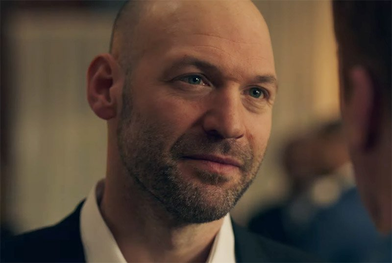 Corey Stoll Is Ready to Make Waves in the New Billions Season 5 Trailer