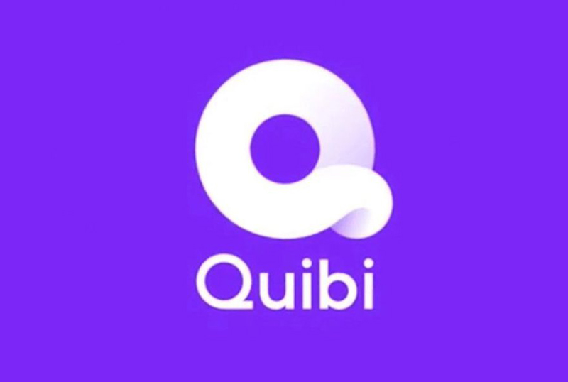 Quibi Debuts Select Free Episodes on YouTube Channel!
