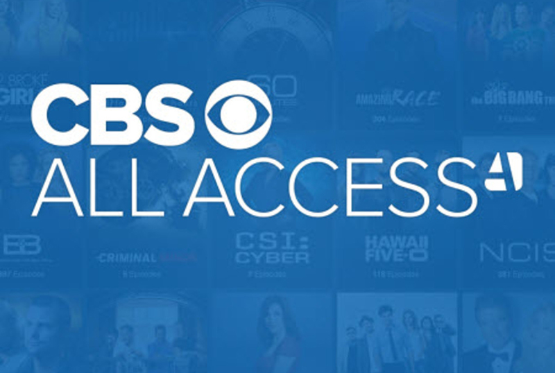 CBS All Access Undergoing Summer Reboot With New Programming