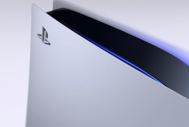 PS5: All you need to know about Thursday's PlayStation 5 event