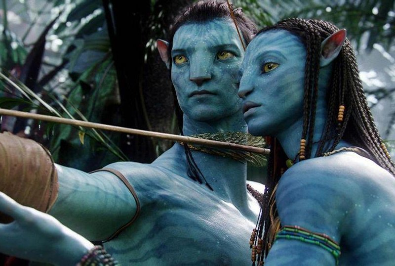Avatar Production Restarting Soon As James Cameron, Jon Landau Arrive in New Zealand