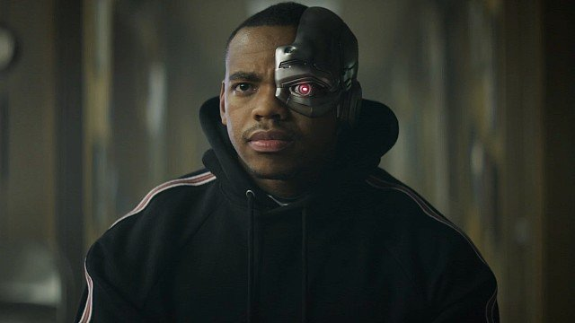 Doom Patrol Season 2 Episode 2 and Episode 3 Recap