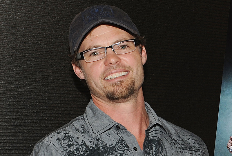 Tucker & Dale vs Evil's Eli Craig New Horror Rom-Com Lands at Netflix