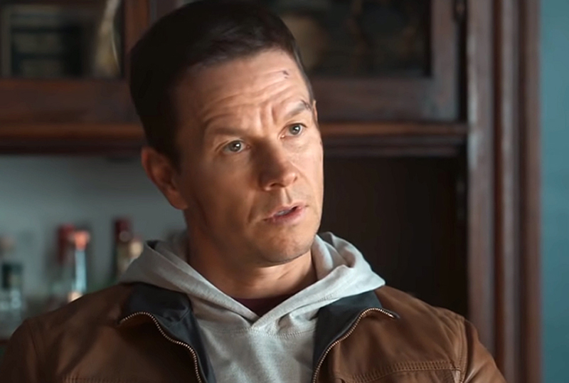 Arthur the King: Lionsgate Nabs Mark Wahlberg-Led Canine Film From Paramount