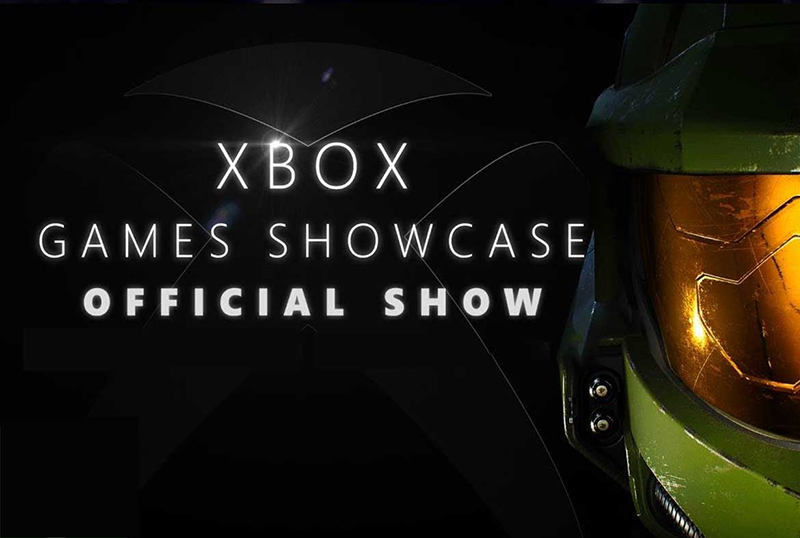 Xbox Games Showcase Trailer Roundup Including Fable & More!