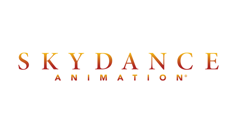 Spellbound & Luck: Skydance Sets Release Dates for New Animated Films