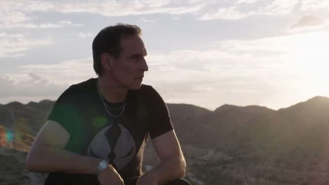Watch the SYFY: Untold Tales of Todd McFarlane Comic-Con@Home Panel!