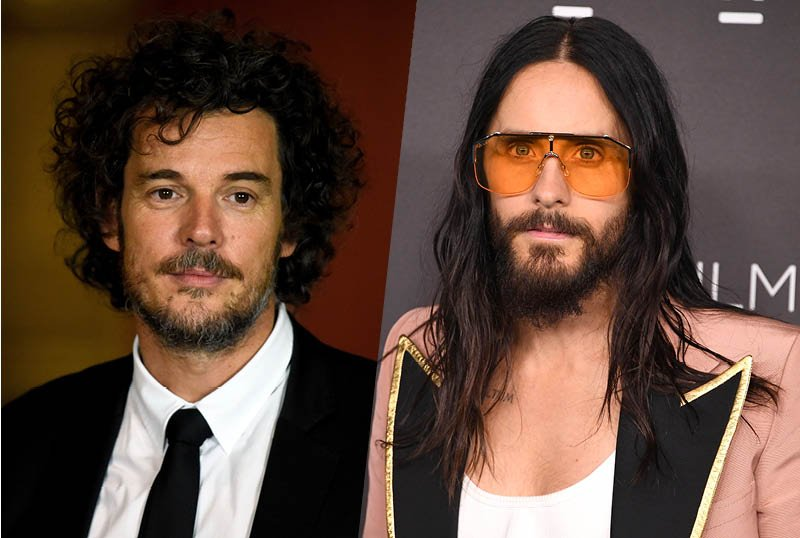 Lion's Garth Davis to Helm New Tron Starring Jared Leto