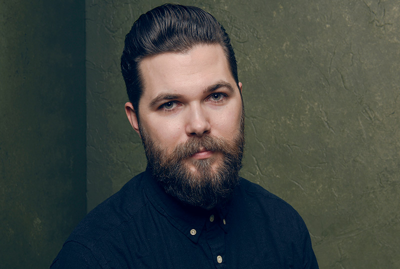 Robert Eggers' Viking Film The Northman Begins Production in Ireland