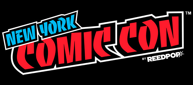 New York Comic Con Partners With YouTube for Virtual 2020 Event