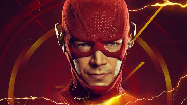 The Flash, DC's Legends of Tomorrow, All American & More Set Production Start Dates