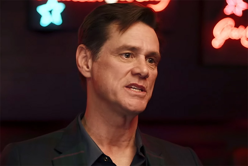 The Comedy Store Trailer For Showtime's New Documentary Series