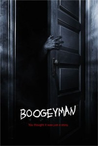 Boogeyman Movie Review