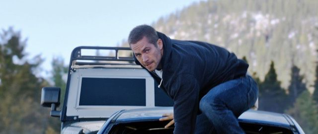 fast-and-furious-7-picture-19