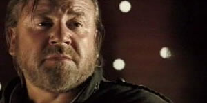 Ray Winstone in negotiations for Noah