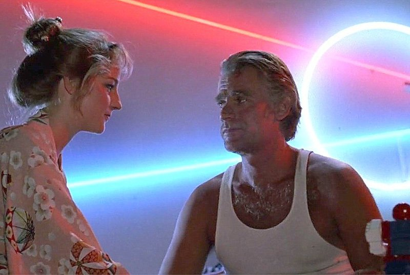 Helen Hunt (Trancers 1-3, Pulse Pounders)