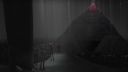 Sith Temples