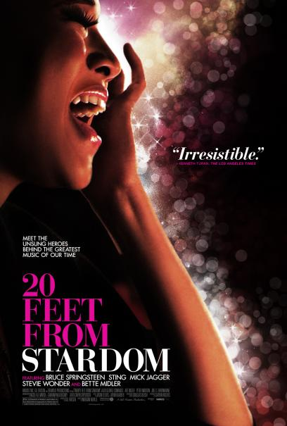 Twenty_Feet_From_Stardom_1.jpg