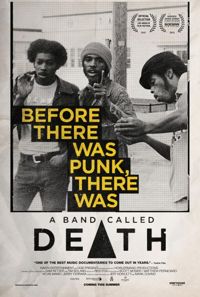 A_Band_Called_Death_1.jpg