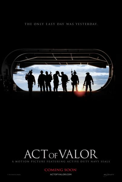 Act_of_Valor_1.jpg