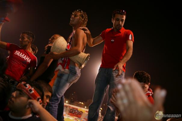 After_the_Cup:_The_Sons_of_Sakhnin_United_1.jpg