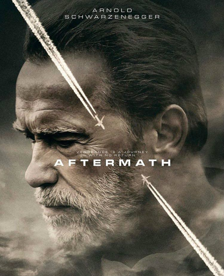aftermath-movie-poster