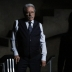 Agents of SHIELD 2.16