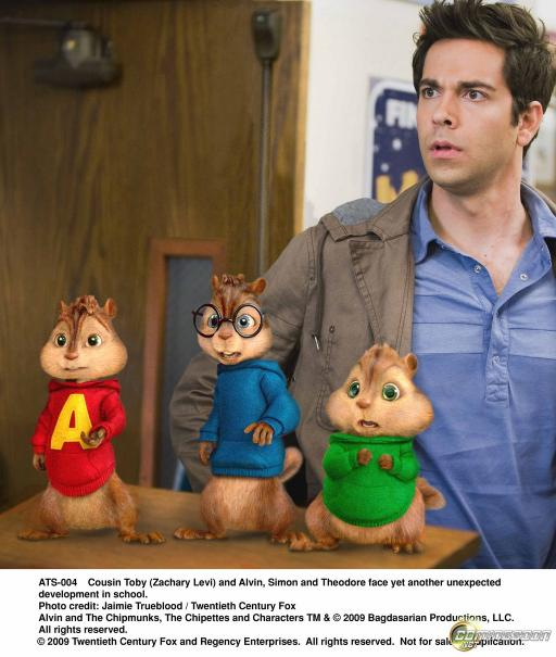 Alvin_and_the_Chipmunks:_The_Squeakuel_1.jpg